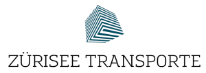 Zuerisee Transporte GmbH
